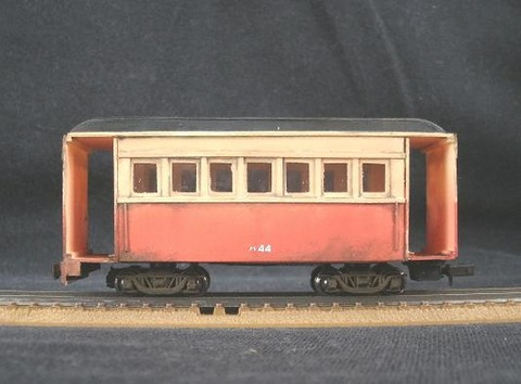 ha44 (3)
