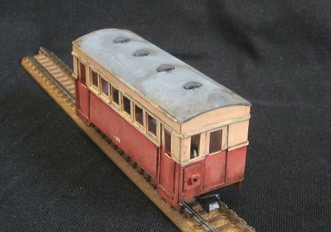 ha60 (4)