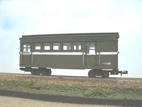 hani35 (1)
