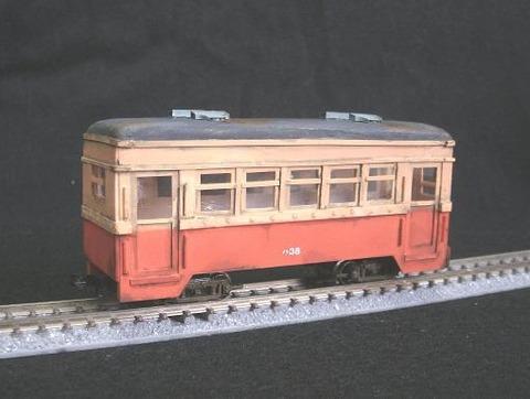 ha38 (1)