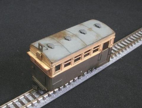 hafu7 (5)