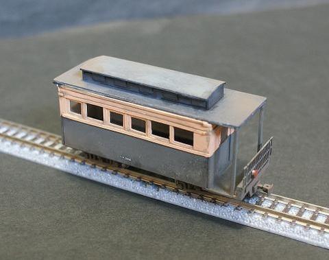 hafu330 (4)