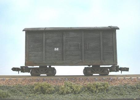 wa32 (1)