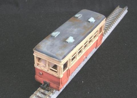 ha38 (4)