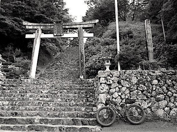 170828神前神社1