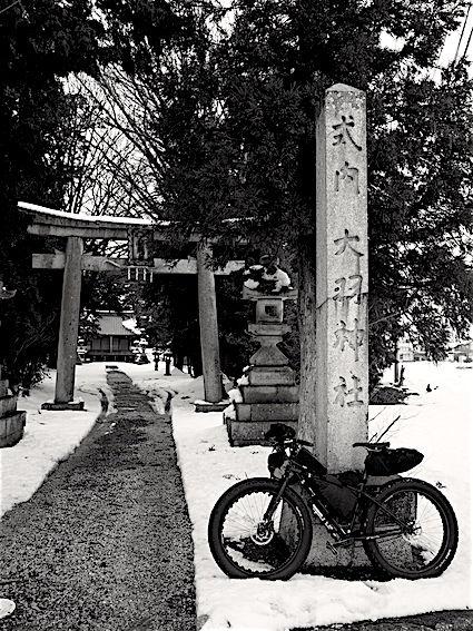 180201大羽神社1
