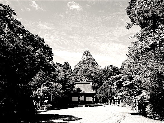 180730大田神社4