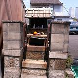 100501中村区下米野町cl1
