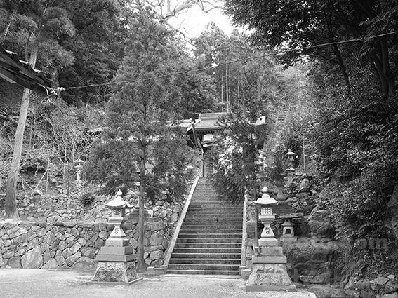 170401高那彌神社4