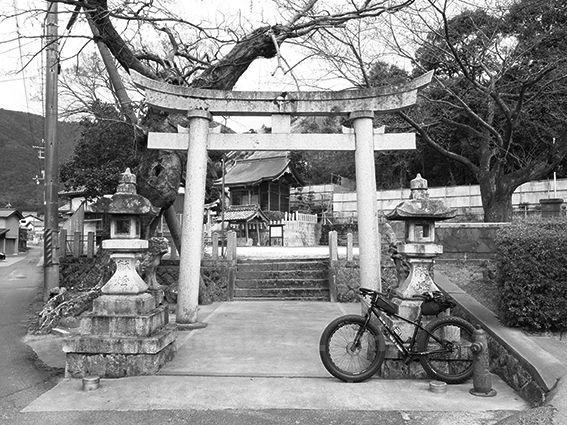 170401須可麻神社1