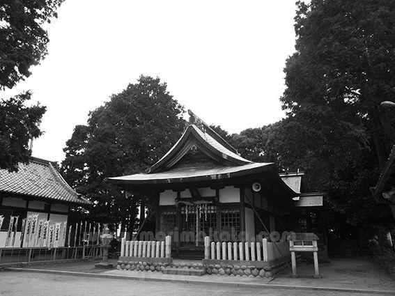 151214片山神社天神5