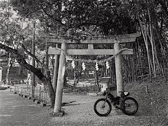 190114蜂前神社2