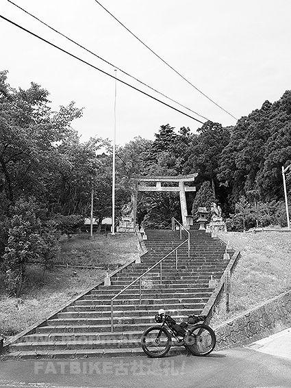190517内神社4
