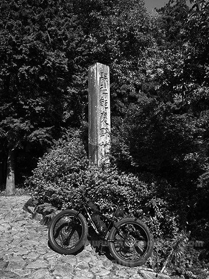 161015能褒野神社1
