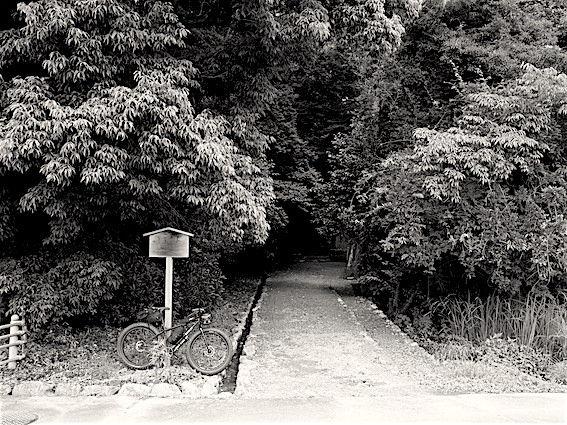 170706山末神社1