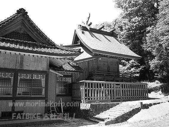 190508宇留布神社3