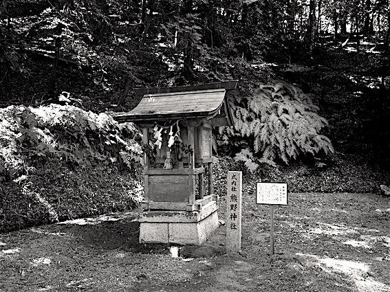 180805熊野神社1