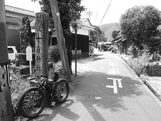 160825十府神社5