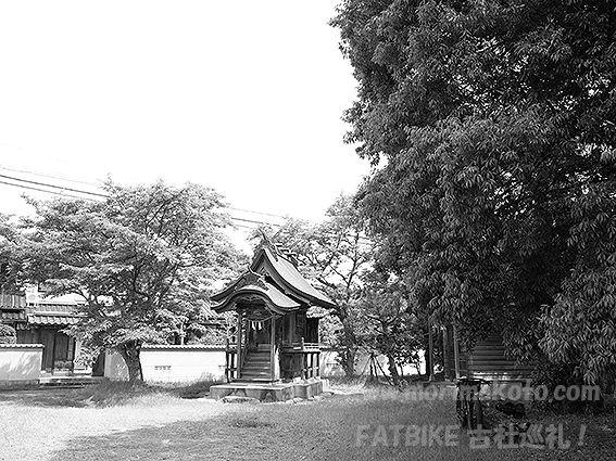 190530志保美神社2