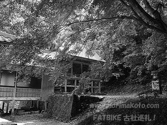 190513佐為神社3