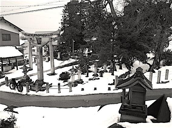 180201大羽神社日吉3
