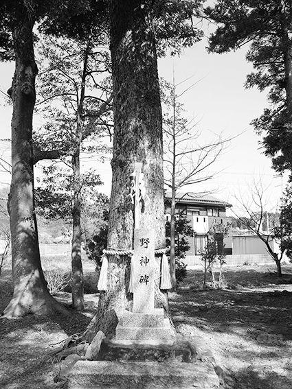 170325大水分神社2