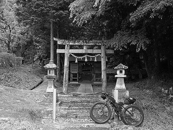 190518佐久多神社嘉羅久利1
