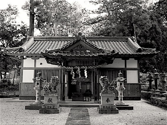 171215宗像神社2