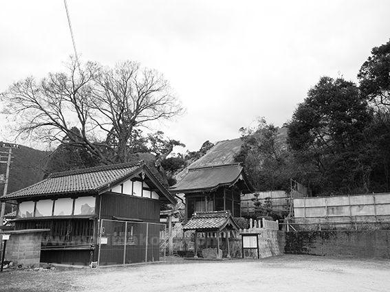 170401須可麻神社4