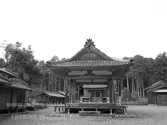 190729熊野神社2