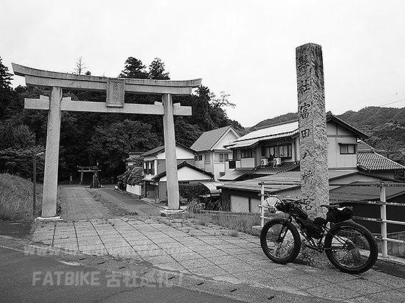 190518勝日神社富田八幡宮1