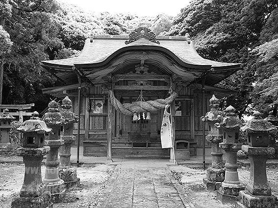 190518意多伎神社2
