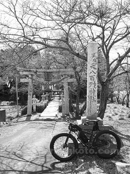 170325天八百別神社3