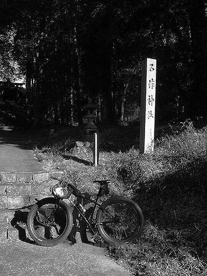 151219石作神社3