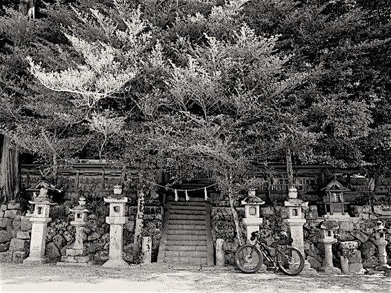 171215忍坂坐生根神社1