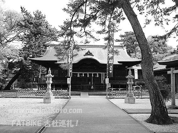 190509賣布神社3