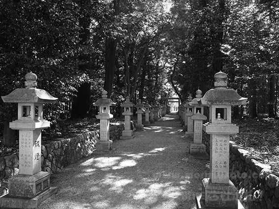 161015布気神社3