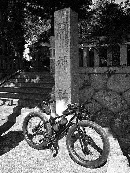 161015関神社1