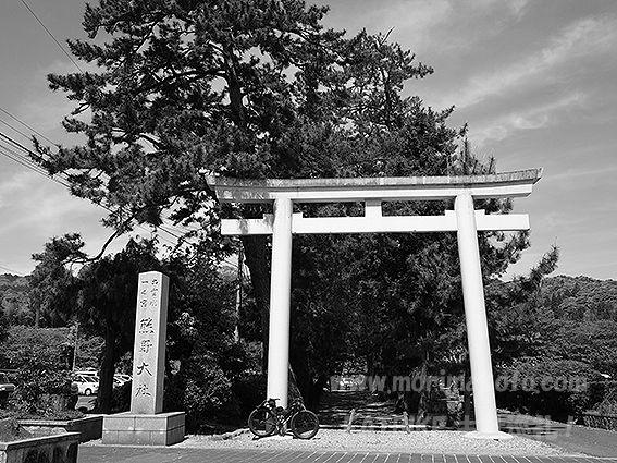 190508熊野坐神社1