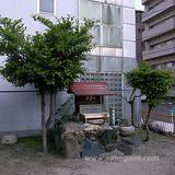 100601中区千代田cl1