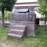 100501熱田区花町cl1