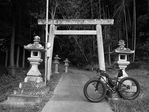 161102事忌神社4