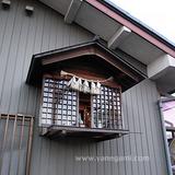 100116春日井市上条cl2-1