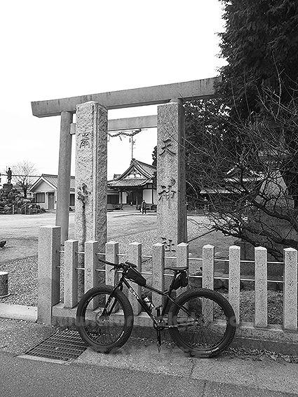151214片山神社天神2