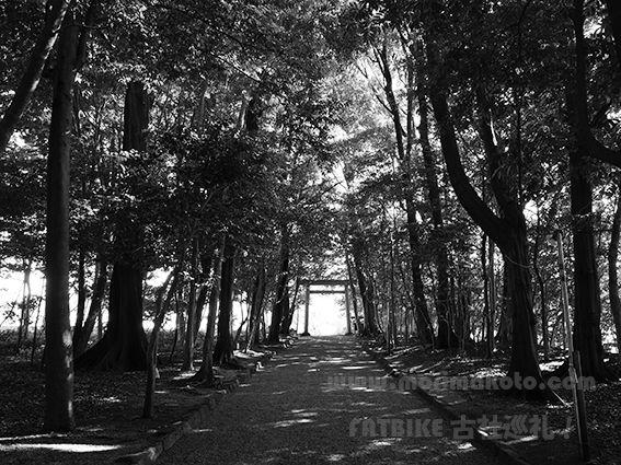 161015忍山神社2