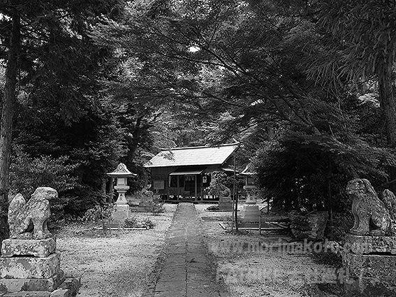 190514久良彌神社2