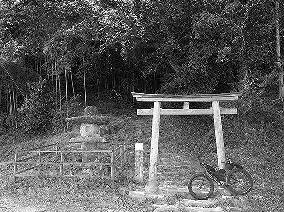 190508磐坂神社1