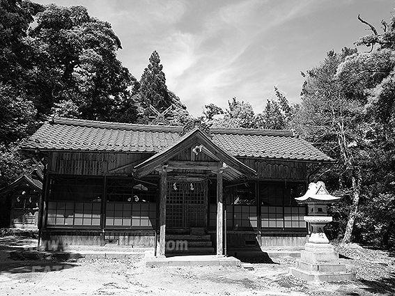 190508磐坂神社2