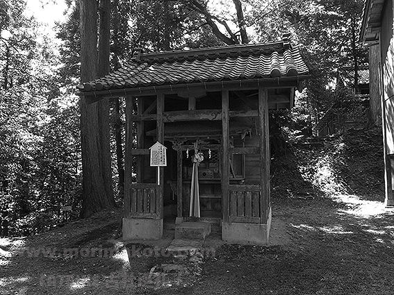 160825高岡神社1