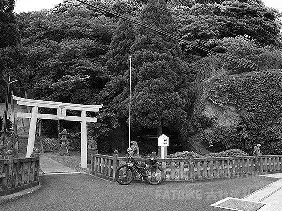 190514爾佐加志能為神社1